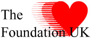 The Heart Foundtion